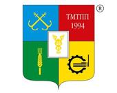 Союз «Таганрогская межрайонная торгово-промышленная палата»