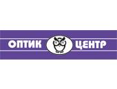 «ОПТИК-ЦЕНТР»  Сеть салонов