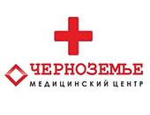 «Черноземье-Регион» медицинский центр