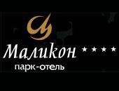 Маликон Таганрог
