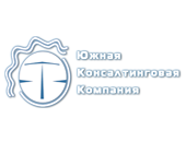 «Бизнес-Партнер» ООО