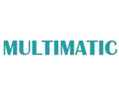 «Multimatic» химчистка