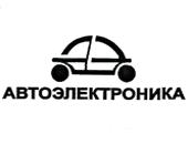 «Максимум» автотехцентр