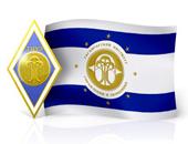 «Таганрогский Институт Управления и Экономики»