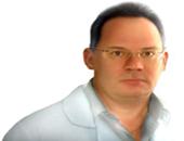«Белая Клиника» сеть центров (ООО «ТЭД»)