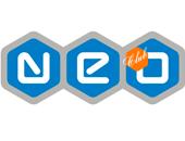 «НЕО» развлекательный центр