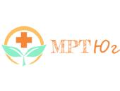 «МРТ Юг» Медицинский центр