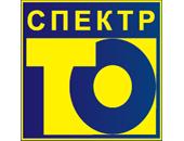 Спектр То Контрольно-кассовая техника Таганрог