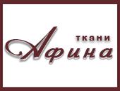 Афины ткани Таганрог
