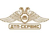 Юридический центр ДТП Сервис