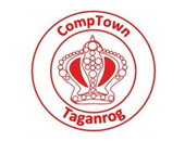 «CompTown Taganrog»