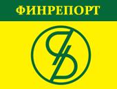 «ФинРепорт» ООО. Бухгалтерский, налоговый и кадровый учет