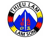 «Лам-Сон» Региональная общественная спортивная организация