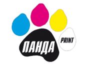 Панда принт — Печатная компания